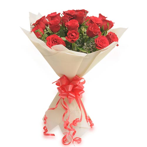 20red_roses