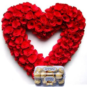 100-heartshaped-red-roses-16pc-ferrero