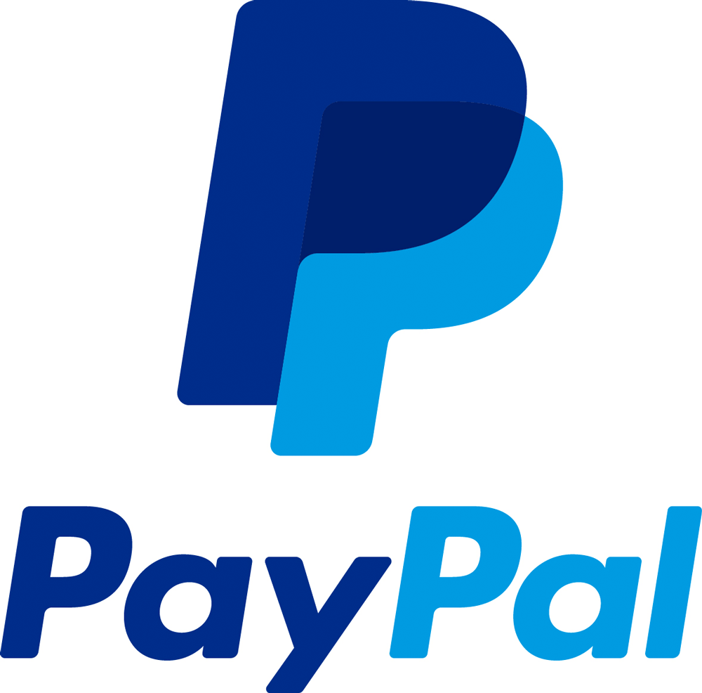 PayPal Icon For Payment Image SlideShow
