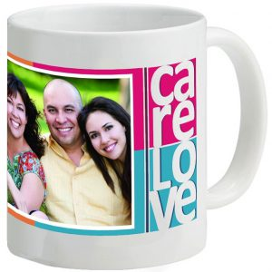 Faith_Care_Love_Family_Personalized_Mug