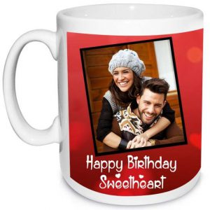 Personalised_Happy_Birthday_Sweetheart_Mug