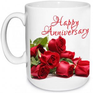 happy-anniversary-mug