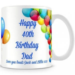 happy-birthday-dad-mug