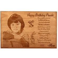 personalized-wooden-engraved-frame